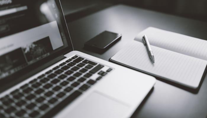 Web Sitesi İçeriği Nasıl Oluşturulur?