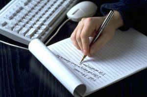 Seo Uyumlu Makale Yazarları